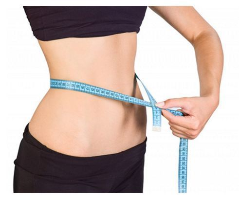 Exercise for Weight Loss, Sedentarization and Nutrition