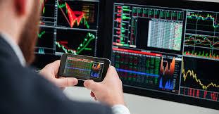 cryptocurrency platform