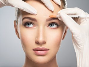 Different Kinds of Cosmetic Surgery Procedures