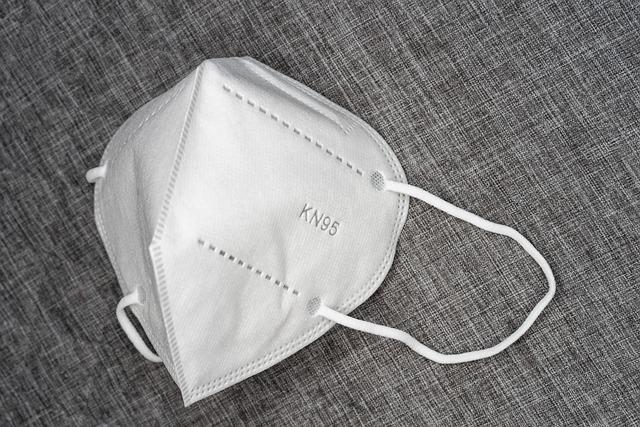 buy N95 masks