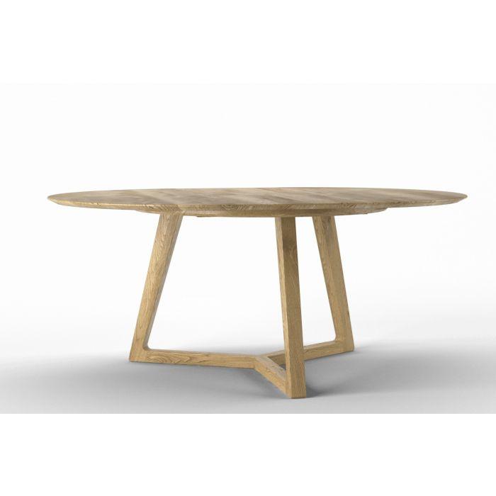 creator furniture