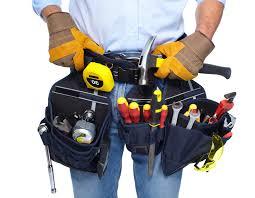 handyman directory