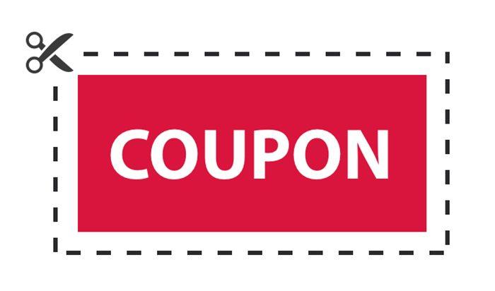 free voucher code
